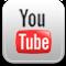 Die Hanfplantage bei Youtube