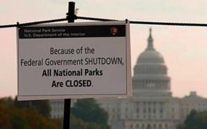 government-shutdown-salaries_full_380