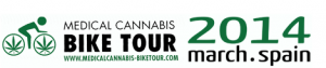 logo-medical-cannabis-biketour2014
