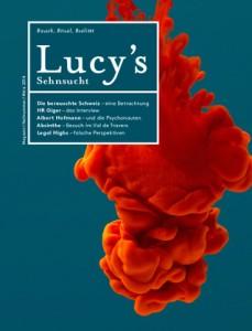 lucys-sehnsucht-cover-grafik