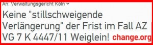 petition-keine-frist-verlaengerung_grafik-banner
