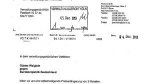 weiglein-bfarm-dokument-klein