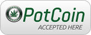 potcoin_accepted_here_web