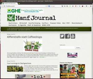 hanfjournal-2014