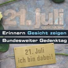 21Juli-gedenktag-der-verstorbenen-drogengebraucher