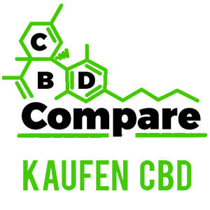 Compare CBD Prices